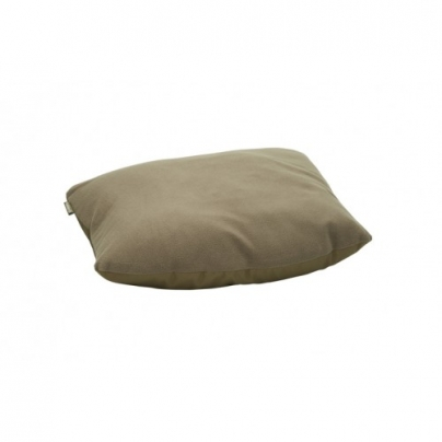 Trakker Small Pillow