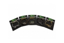 Korda Safe Zone Ring Swivel Leaders