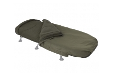 Trakker Peachskin Sleeping Bag