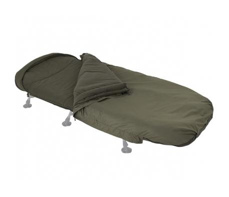 Trakker Peachskin Sleeping Bag