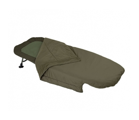 Trakker Deluxe Thermal Cover