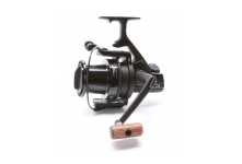 Daiwa Tournament 5000 ST