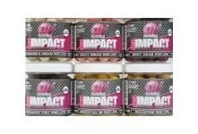 Mainline High Impact Pop - ups 15mm