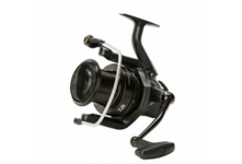 Daiwa Crosscast X - Black