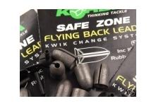 Korda Flying Backleads