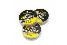 Avid Carp Zig Line