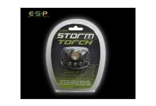 ESP Storm Head Torch