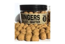 Ringers Pellet Wafters 8mm
