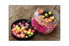 Ringers Allsorts Pop Ups 8 & 10mm
