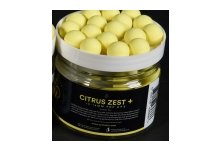 CCMoore Citrus Zest + 13-14mm Pop Ups