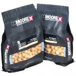 CCMoore Live System Shelf Life Boilies 15 mm