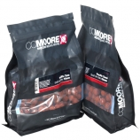 CCMoore Pacific Tuna Freezer Bait