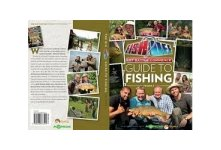The Big Fish Off Guide To Fishing