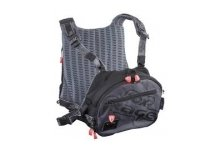 Fox Rage Voyager Tackle Vest