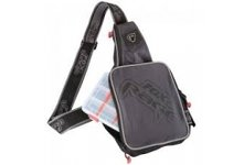 Fox Rage Voyager Tackle Sling