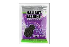 Bait Tech Halibut Marine Pellet