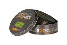 Fox Exocet Khaki