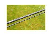Drennan Series 7 Puddle Chucker Pellet Waggler Rods