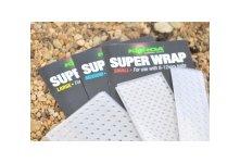 Korda Super Wrap