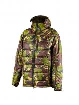 Fortis Snugpak X  FJ6 DPM Camo Jacket