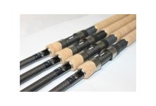Free Spirit Hi S Carp Rods - Full Cork