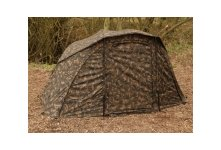 Fox Camo Supa Brolly System 60