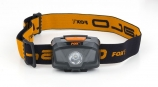 Fox Halo 200 Head Torch