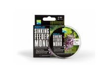 Preston Reflo Sinking Feeder Mono