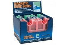 Preston Magnetic Hook Box