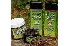 Sonu Baits Barbel & Carp Liquid Enhancers