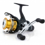 Shimano Sahara 4000 DH RD ( Currently out of stock)