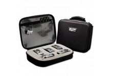 Delkim Black Box Storage case