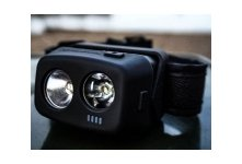 Ridgemonkey Headtorch - VRH300