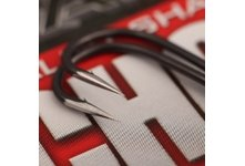 Gardner Specialist Sharpened Chod Hooks Micro Barbed
