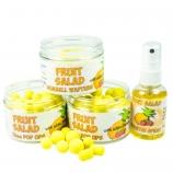 Hinders Fruit Salad Range