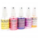Hinders Betalin Spray