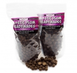 Hinders Mystic Plum 15mm Ready Mades 1kg