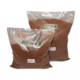 Hinders Elips Ground Pellet 2kg