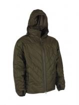 Fortis Snugpak SJ3 Jacket - Olive