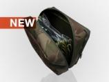 ESP Camo Bits bag