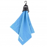 Spro Freestyle Micro fibre hand towel
