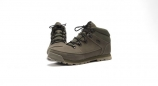 Nash Trail Boots