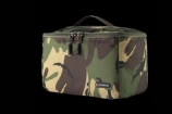 SPEERO DPM Bait cool bag Medium
