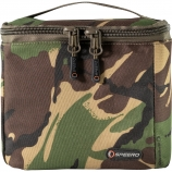 SPEERO DPM Bait Cool Bag Small