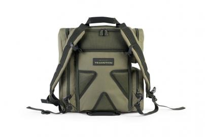 Korum Transition Compact Ruckbag