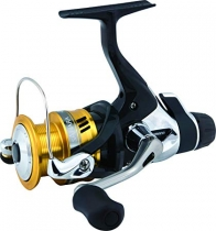 Shimano Sahara 3000 SR ( Currently out of stock)