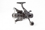Korum Shadow Freestyle Reels