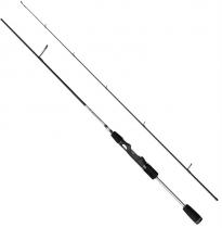 Okuma Helios SX Spin Rods