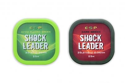 ESP Shock Leader