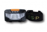 ESP Spotlight Head Torch